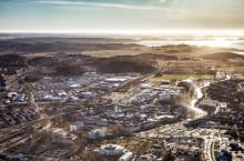 Kungsbacka övar totalförsvar för att stärka Sveriges motståndskraft