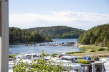 Bäst i Sverige och topp i Europa – Daftö Resort är en Superplatz