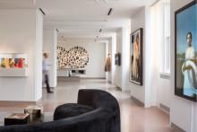 21c Museum Hotels blir en del av MGallery Hotel Collection
