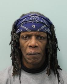 Man found guilty of rape