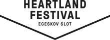 Heartland Festival 2018 præsenterer: LCD Soundsystem, MØ, C.V. Jørgensen og Grizzly Bear