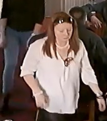 CCTV appeal following assault in Sutton Road, St Helens