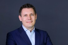 united-domains appoints Tobias Sattler as new board member