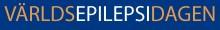 Nationella riktlinjer för epilepsi klara på Världsepilepsidagen