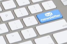 ADVISA-Newsletter Dezember 2015 - aktuell und übersichtlich