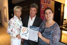 Radtouristische Qualitätsoffensive im Ruhrgebiet geht weiter