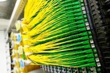 Bevorteilung von Vectoring durch Bundesnetzagentur: Deutsche Glasfaser Kunden nicht betroffen
