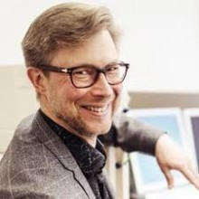 Lars Callert vald till Årets Pensionsspecialist!