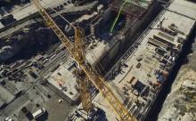 Infobric kjøper Buildsafe og EquipmentLoop