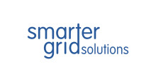 Smarter Grid Solutions expands into Europe thanks to successful German trial