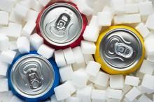 Erhöhtes Krebsrisiko durch Limonaden, Säfte & Co.