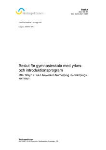 Pressbild