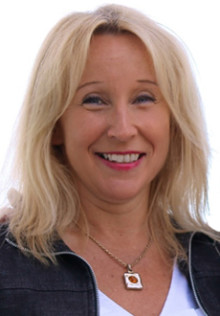 Kinga Lundblad
