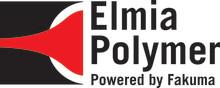 Pressinbjudan: Innovationer och trendspaning i polymervärlden