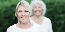 OK18 øger pensionsopsparingen