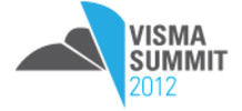 Visma Summit