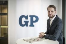 Storsatsningen – 15 nya heltidstjänster på Göteborgs-Postens redaktion