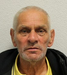 Man jailed for 17 years for comitting sexual offences against boys – Berkshire