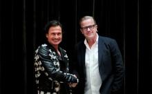 Petter Stordalen ja Altor ostavat Tjäreborgin ja sen pohjoismaiset sisaryhtiöt