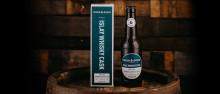 Innis & Gunn släpper rökig ale lagrad på whiskyfat från legendariska Islay