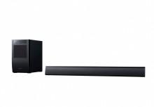 Nouvel écran BRAVIA Z5500, élégance et performance
