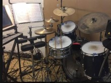 Appeal for witnesses after musical instruments stolen from Ewell school