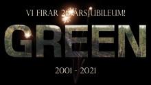 Vi firar 20-årsjubileum 2021 - Möt vår VD Ted Söderholm