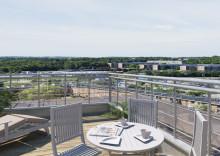 Nya lediga lägenheter Göteborg - Bostadsrätter