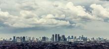 Danmark skal trække Indonesien i en grønnere retning i nyt styrket energi-samarbejde