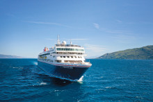 Fred. Olsen Cruise Lines confirms Havana, Cuba, as new turnaround port for 2021/22 Caribbean season