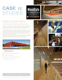 Södra Climate Arena