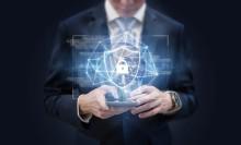 Zurich entwickelt Cyber-Schutz für den Mittelstand