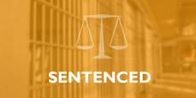 Woman sentenced for burglary – Reading
