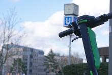 Elektromobilität: mögliches Rezept gegen den Verkehrsinfarkt