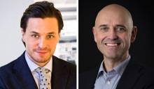 Svenska Flowbox tar in 80 miljoner – växlar upp Europaexpansion