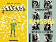 Klassen og Snillionen nominert til Kritikerprisen