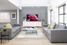 Cala il sipario sulla TV in prima serata L'on-demand ha aperto un mondo di possibilità di visione