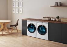 Nya EU-krav på energimärkning för hushållselektronik