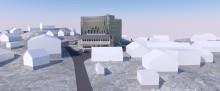 Best Western Hotels & Resorts  blir första hotellkedjan på Grönland