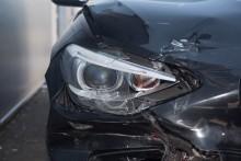 Korona fører til færre bilbulker