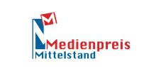 Noch bis 31. Januar für den Medienpreis Mittelstand bewerben!
