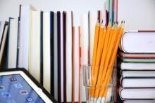 Glädjande besked: Statens roll gällande läromedel utreds