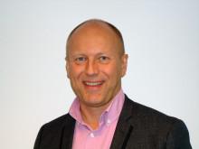 Arwidsro har anställt Peter Francke som CFO