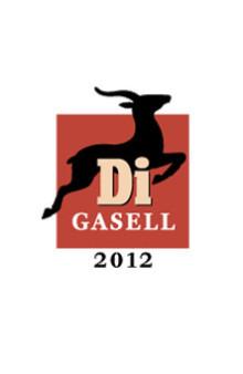 Training Partner - ett av årets Gasellföretag 2012