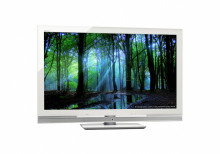 BRAVIA™ goes eco: Sony debuts greenest ever TV range.