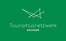 Austausch und Wissenstransfer für Touristiker: Tourismusnetzwerk Sachsen geht an den Start