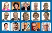 Nyckelfrågor inför den kommande forskningspolitiska propositionen – seminarium i riksdagen och ny rapport