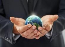 Produk Epson Dirancang Lebih Ramah Lingkungan untuk Operasi Bisnis yang Berkelanjutan
