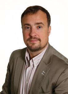 Covid-19-stödförslag från oppositionen bifölls genom Sverigedemokraternas stöd