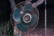 Lave feriepriser i strømmarkedet // Entelios kraftkommentar uke 26